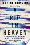 Book A Rip in Heaven