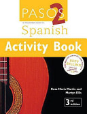An Intermediate Course in Spanish
