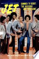 Jun 24, 1976