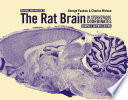 The Rat Brain in Stereotaxic Coordinates  Compact