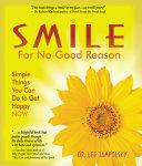 download ebook smile for no good reason pdf epub