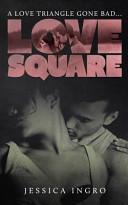 Love Square Book PDF