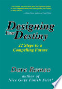 Designing Your Destiny