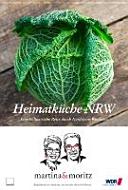 Heimatk  che NRW