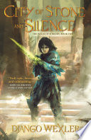 City of Stone and Silence Book PDF