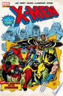 Marvel Klassiker X Men