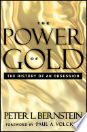The Power of Gold