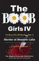 The Boob Girls 4