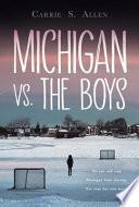 Michigan vs  the Boys Book PDF