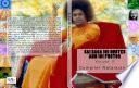 Sai Baba 101 quotes and 101 Photos