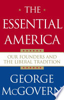 The Essential America