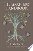 The Grafter s Handbook