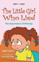 The Little Girl Who Lied
