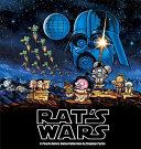 Rat s Wars