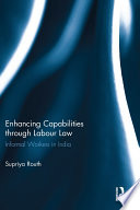 Enhancing Capabilities through Labour Law