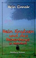 Hein Knutzen book