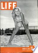 17 Mar 1947