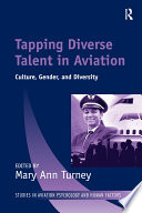 Tapping Diverse Talent in Aviation