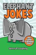 Elephant Jokes