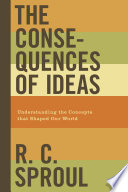 Reviews The Consequences of Ideas