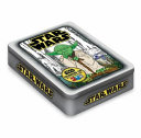 Star Wars Colouring Tin : ...