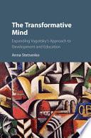 The Transformative Mind