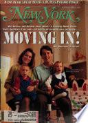 Oct 29, 1990