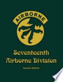 Seventeenth Airborne Division