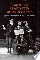 Shakespeare adaptation modern Drama