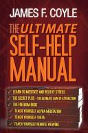 Ultimate Self Help Manual