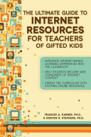 The Ultimate Guide to Internet Resources for Teachers of Gifted Students