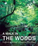 download ebook a walk in the woods pdf epub