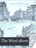 The West Shore