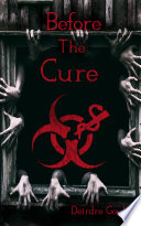 Before The Cure