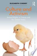 Culture and Activism