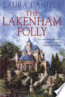 The Lakenham Folly