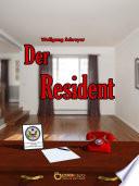 Der Resident