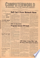 Sep 12, 1973
