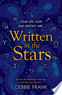 Book Written in the Stars
