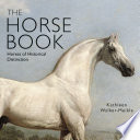 The Horse Book