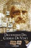 Diccionario del Código Da Vinci