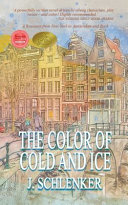 The Color of Cold and Ice Book PDF