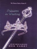 Princess in Waiting Book PDF