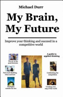 My Brain My Future