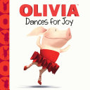 OLIVIA Dances for Joy In This Ebook With Audio Olivia Is So