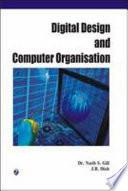 Digital Design and Computer Organisation