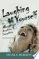 Laughing at Yourself