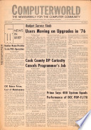 Feb 2, 1976