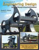 Essentials of Engineering Design Graphics