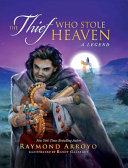 Book The Thief Who Stole Heaven